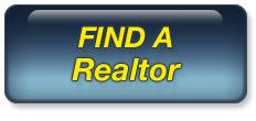 Find Realtor Best Realtor in Homes For Sale Real Estate Ruskin Realt Ruskin Homes For Sale Ruskin Real Estate Ruskin